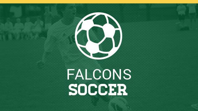 Ben Lippen Varsity Soccer Names New Coach