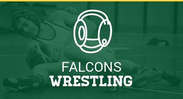2016-17 Ben Lippen Wrestling Team Sign Up