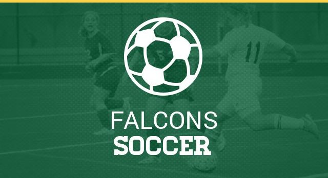 Falcons Girls Soccer Beat Hammond 3-1