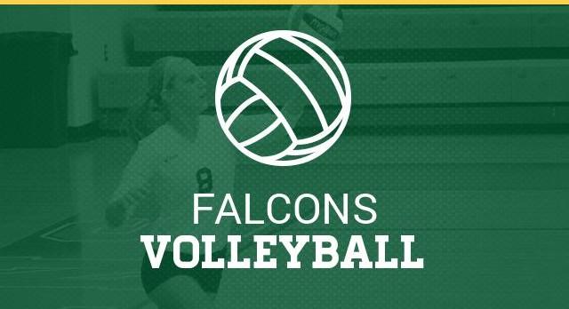 Ben Lippen Summer Volleyball Opportunities