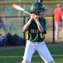 2016 JV Baseball
