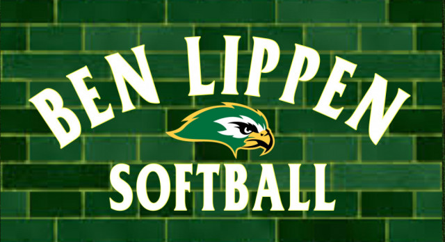 Softball Player Clinic Coming up November 11