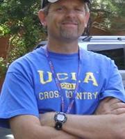 Brad Peters