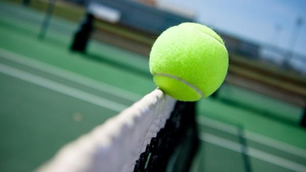 tennis 10-5