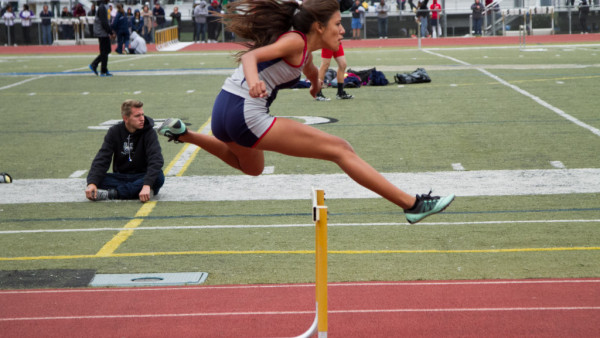 ie champs2015 (13 of 26)
