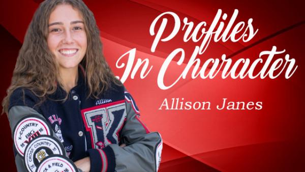 profile janes