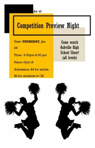 competition preview flyer (1)