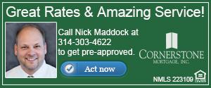 CMI Silver Ad_Nick Maddock (300x125pixels)