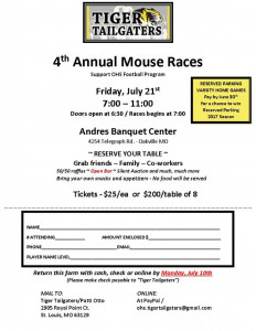 Mouse Race Registration 2017_jh