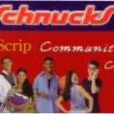 schnucks_card