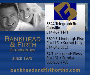 BankheadFirth_300x250