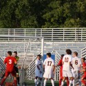 CYC Tournament 2-0 win vs. Kirkwood 9/25/14