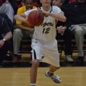 2014-15 Basketball Photos