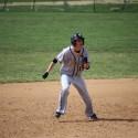 Freshmen Baseball vs. CBC (2)