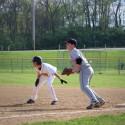 Freshmen Baseball vs. Vianney