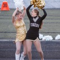 09-25-15 Homecoming Oakville vs Lafayette