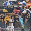 "Varsity Soccer ""Ready-Set-Go"" Districts vs Lindbergh 10/27/15 (Part 1)"