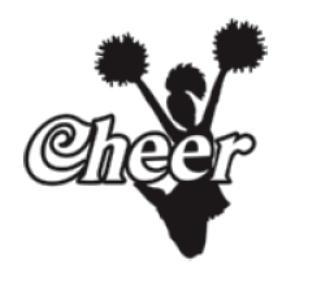 Cheer_logo