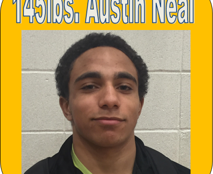 Neal Advances to MSHSAA State Tournament