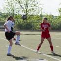 05-04-16 Freshman Soccer Oavkille vs Ursuline