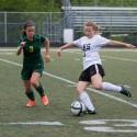 05-03-16 Freshman Soccer Oakville vs Lindbergh