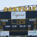 05-10-16 Freshman Soccer Oakville vs Holt