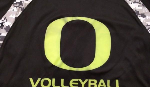 Oakville Volleyball Advances to the Class 3 Quarterfinals