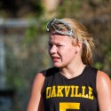 08-22-16 Varsity Field Hockey vs University City High School
