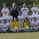 2016 Boys Fall Soccer Team Pics and Coaching Staff