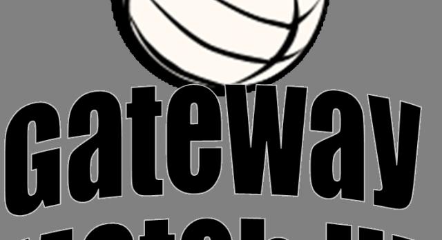 2016 Gateway Match Up Volleyball Tournament