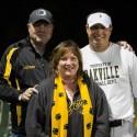 10-14-16 Varsity Oakville vs Mehlville