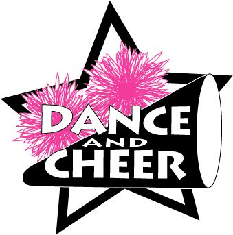 Cheerleader & Golden Girl Tryouts This Spring