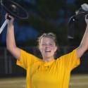 Girls Spring 2017 Varsity Soccer vs Pattonville 4/4/17