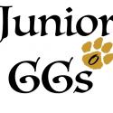 Jr. GG's