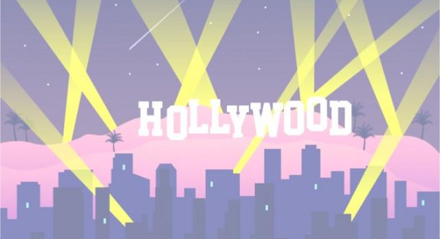 2017 Homecoming ~ Hollywood