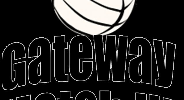 2017 Gateway Match Up Volleyball Tournament Central