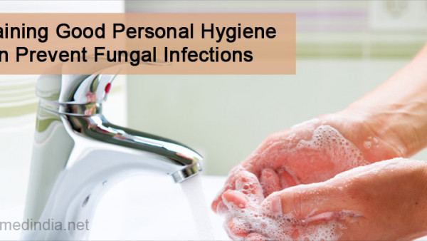 prevention-of-fungal-infections