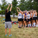 10-07-17 Oakville Field Hockey – First Place Silver Division – Public School Tournament