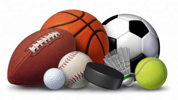 Sports-balls-1