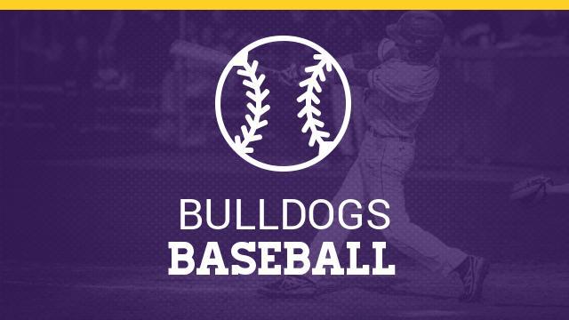 Smyrna Varsity Baseball falls to Lavergne 4-1 in Game 2