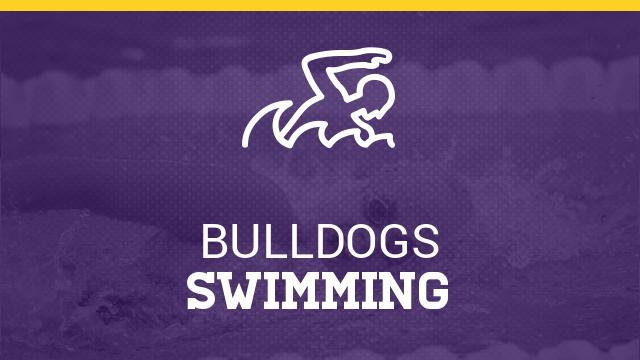 Smyrna Swim team defeats Mt. Juliet