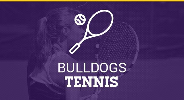 Davis and Wilder Win Singles Matches