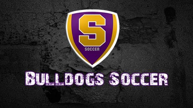 2017 Boys soccer team announced