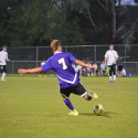 Soccer vs Watertown