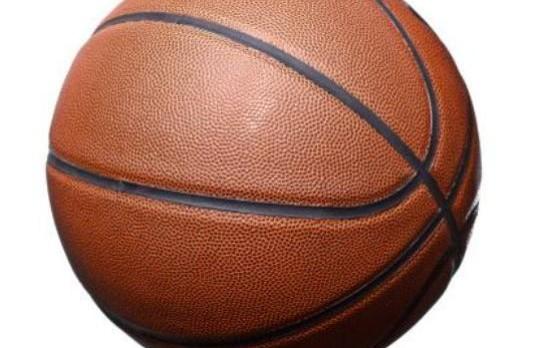 Smyrna Boys Varsity Basketball beat Shelbyville Central 71-40