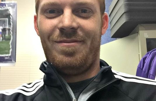 New Girls Soccer Coach is Named