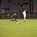 Soccer vs Stewarts Creek