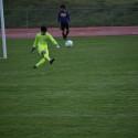 JV Soccer vs Riverdale