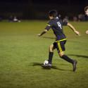 Boys Soccer vs Siegel- 3/24/17