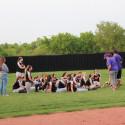 Softball vs Lipscomb Academy